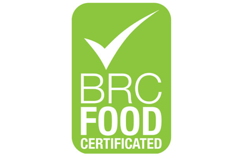2015 POLE SUD BRC CERTIFICATION