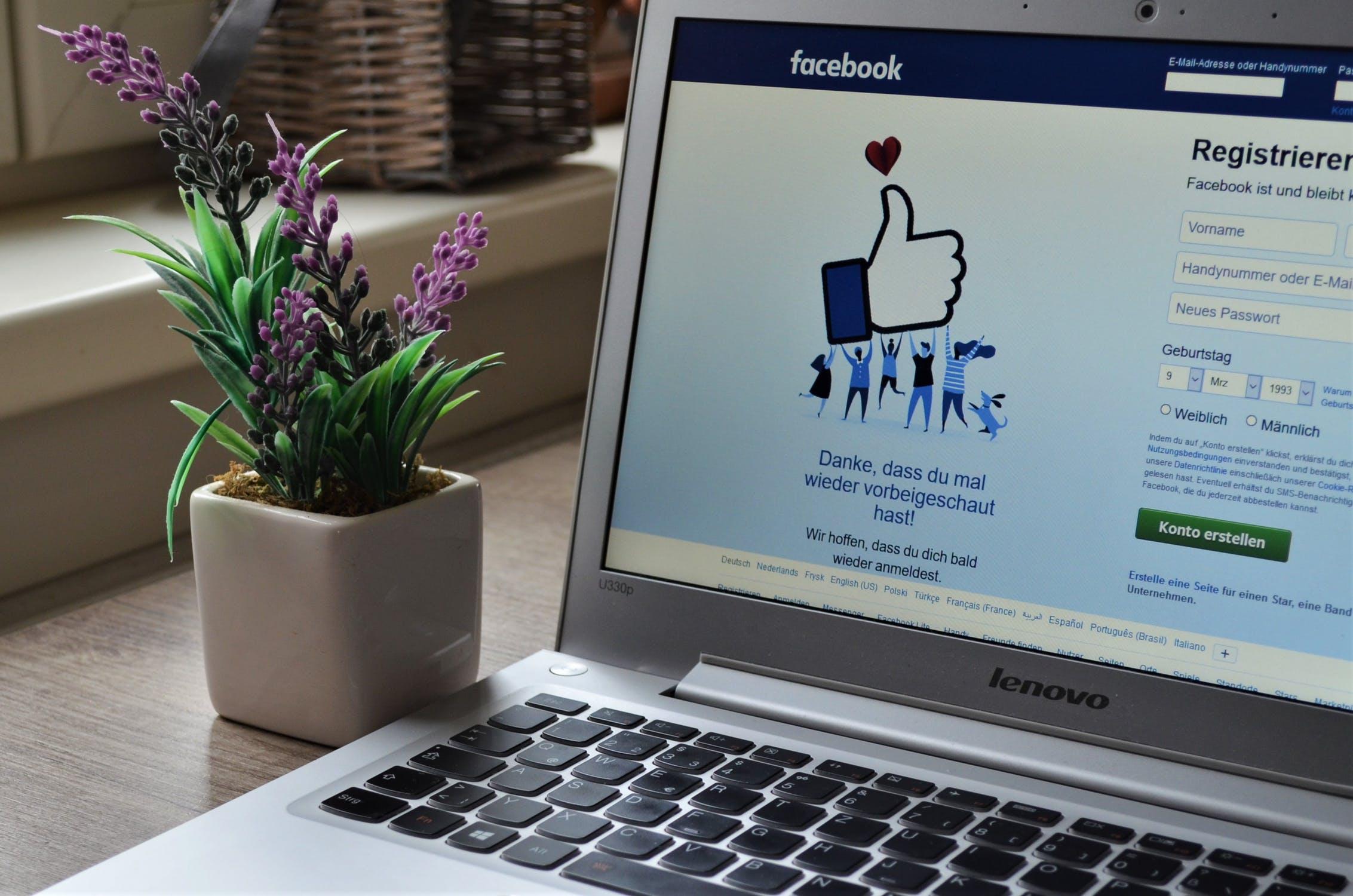 Comment promouvoir gratuitement son restaurant sur les réseaux sociaux ?