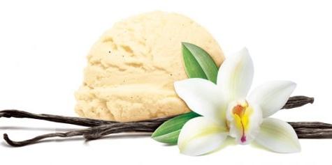 Nouveautés glaces et pâtisseries Printemps-été 2019