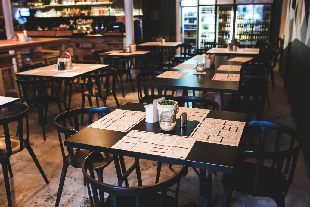 Comment augmenter le chiffre d'affaires de son restaurant grâce à la vente additionnelle ?