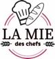 logo-la-mie-des-chefs-couleurs