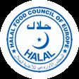 Halal@2x