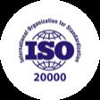 ISO Copy@2x
