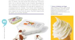 Vegan, Bio, Smooties par La Compagnie des Desserts