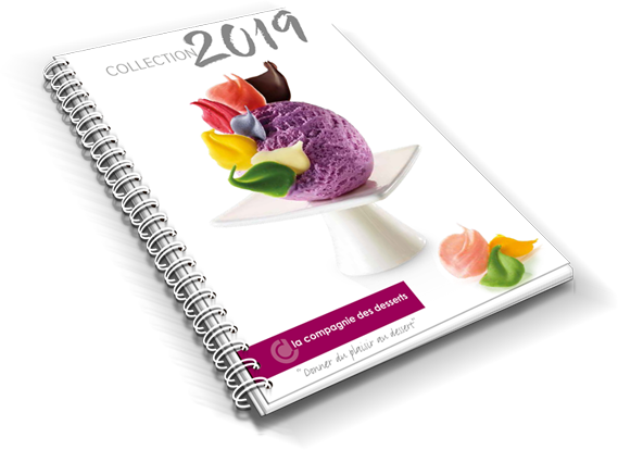 catalogue-cdd-2019