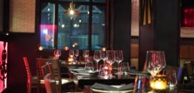 De quoi avez-vous besoin pour ouvrir un restaurant ?