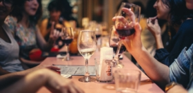 5 métriques de performance pour votre restaurant