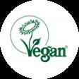 vegan@2x