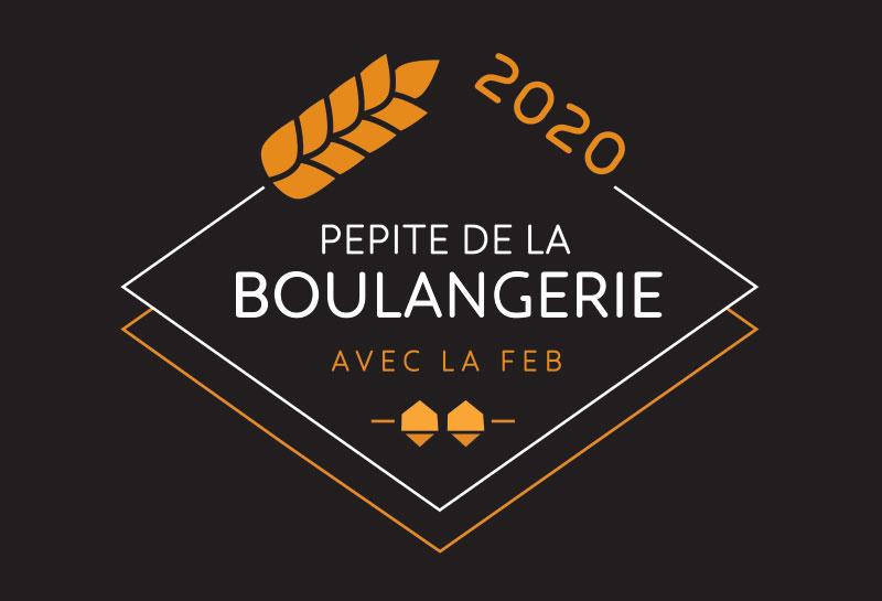 Pépites de la Boulangerie 2020 : Le palmarès