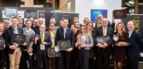 Les 18 Pépites de la Boulangerie 2020 à l'honneur sur Europain !