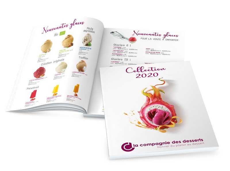 catalogue-CDD