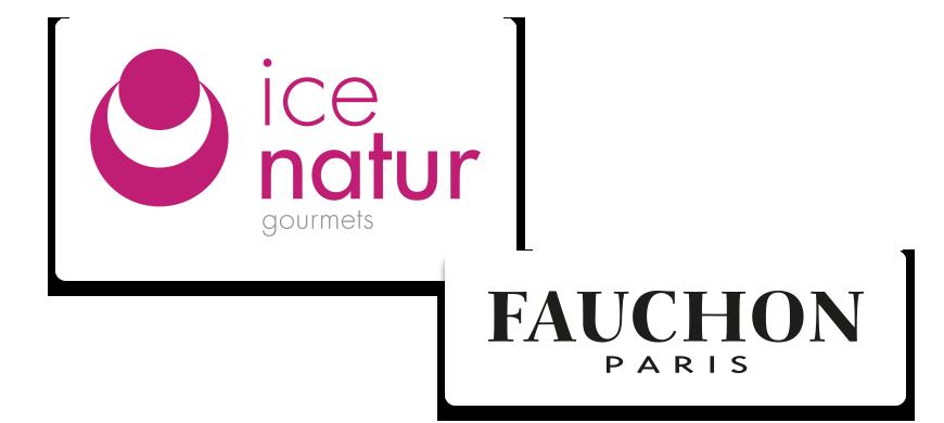 ice-natur-fauchon