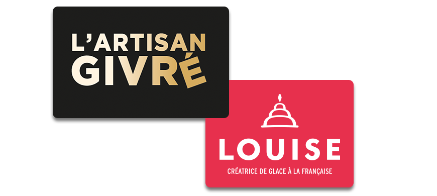 logos-lartisan-givré-louise-glace