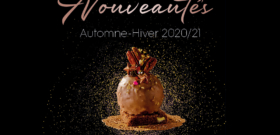 Les nouveautés Automne-Hiver 2020/21 sont arrivées
