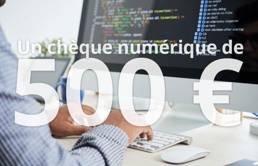 500 euros aide restaurateur