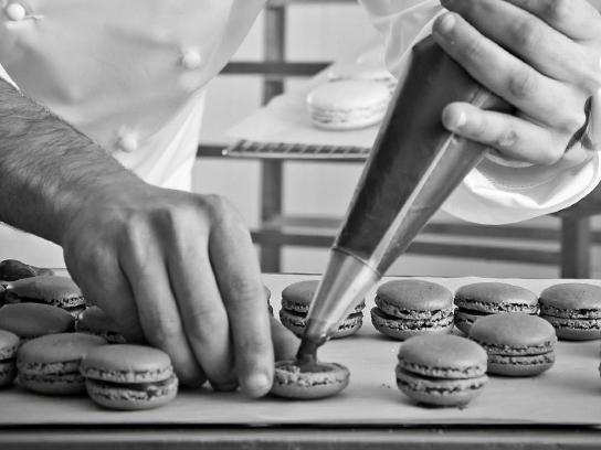 métiers-pâtissier