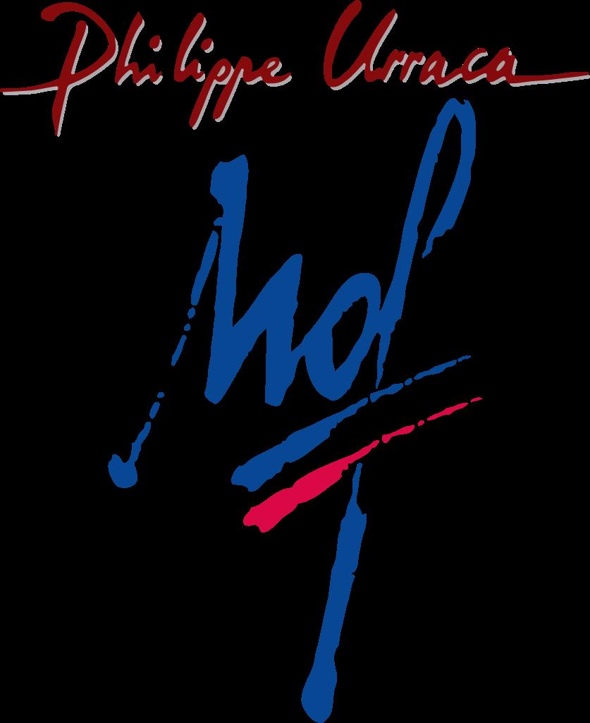 Philippe-Urraca-MOF