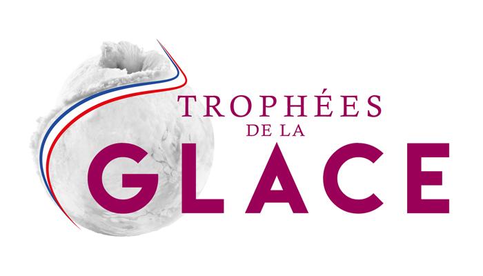 Réouverture de l'Appel à Concours pour les Trophées de la Glace