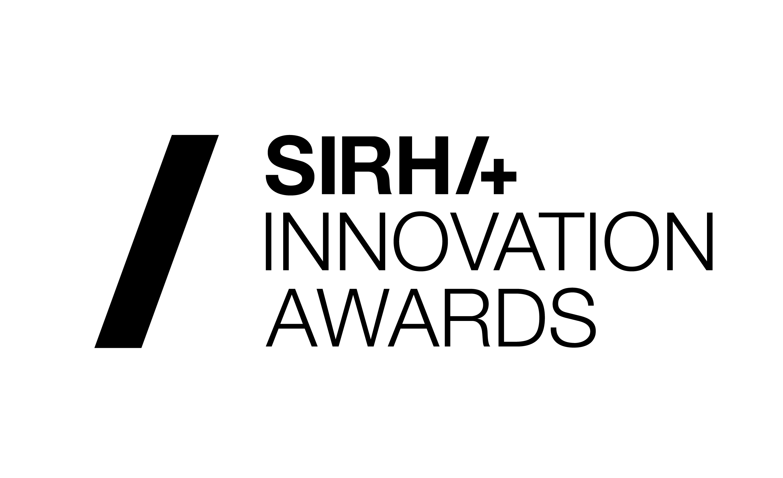 Desserts Sucre Positif®, lauréats des Prix Sirha Innovation Awards 2021